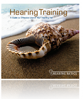 hearing training
